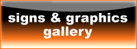 Click here to view Network Signs signs & graphics gallery